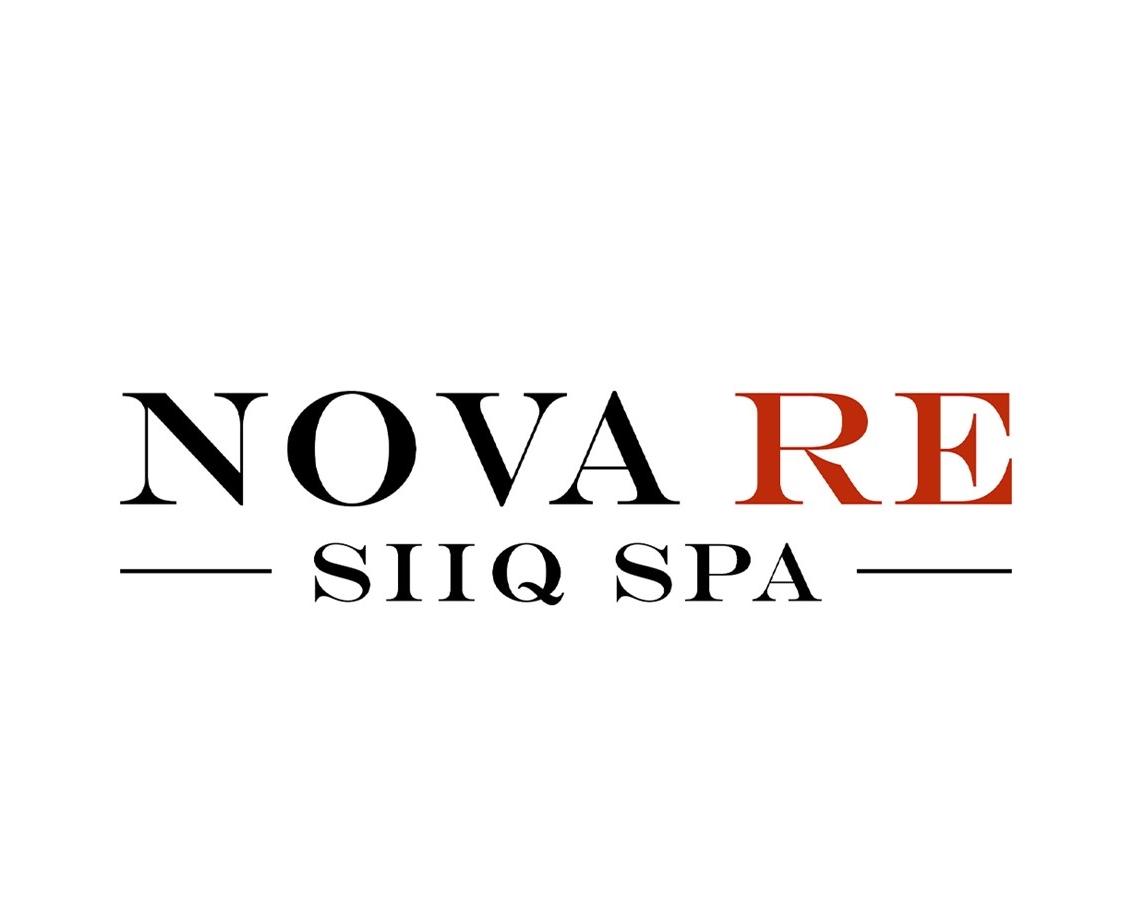20210705183928-nova-re-logo-ok