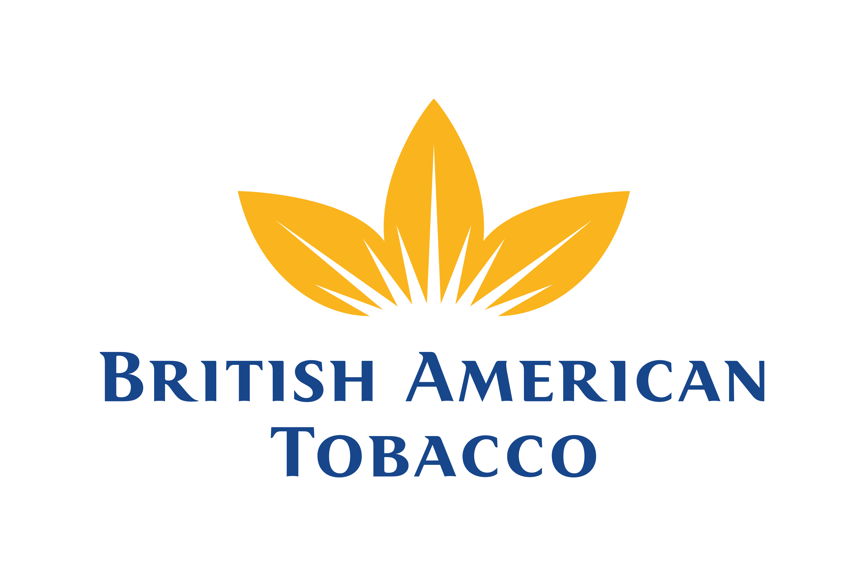 British_American_Tobacco-Logo.wine