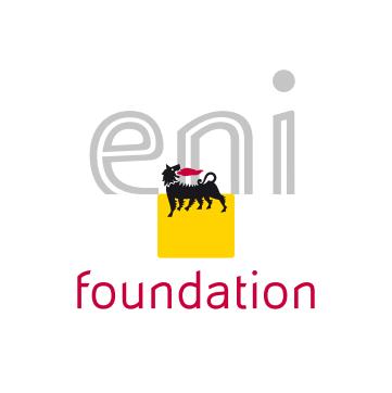 Eni-Foundation
