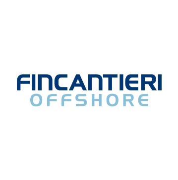 Fincantieri-Offshore