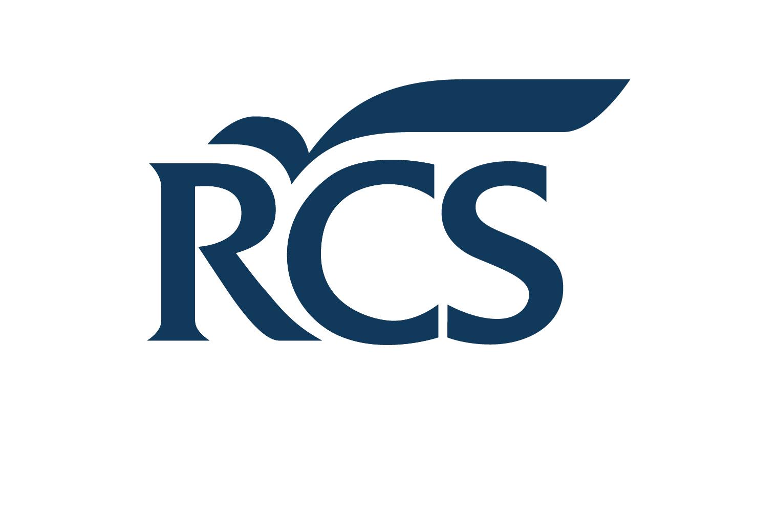 RCS_Pubblicità_CMYK
