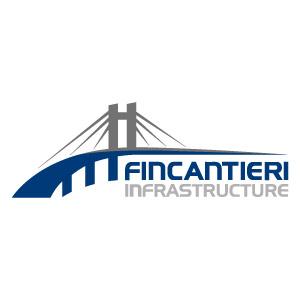 fincantieri-infrastructure-vector-logo