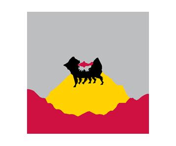 logo-eni-foundation1