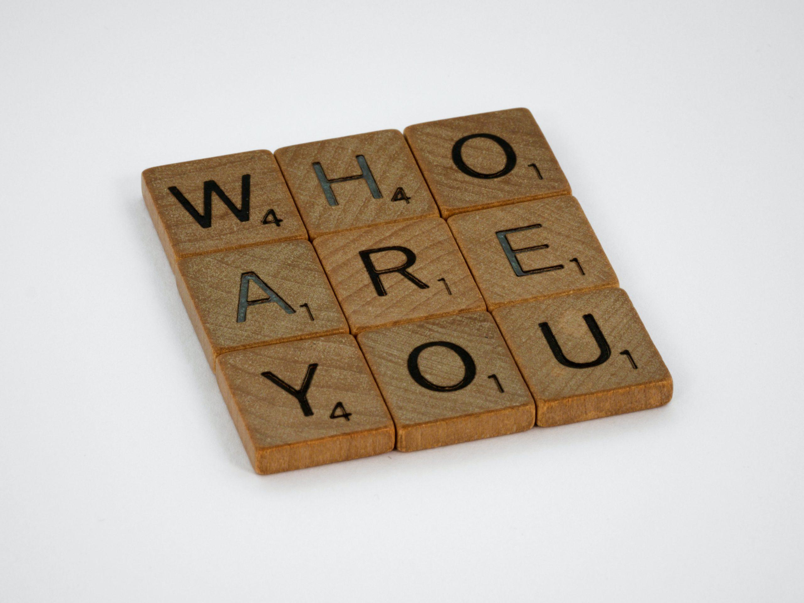 L'importanza della corporate identity per la comunicazione corporate e la performance aziendale